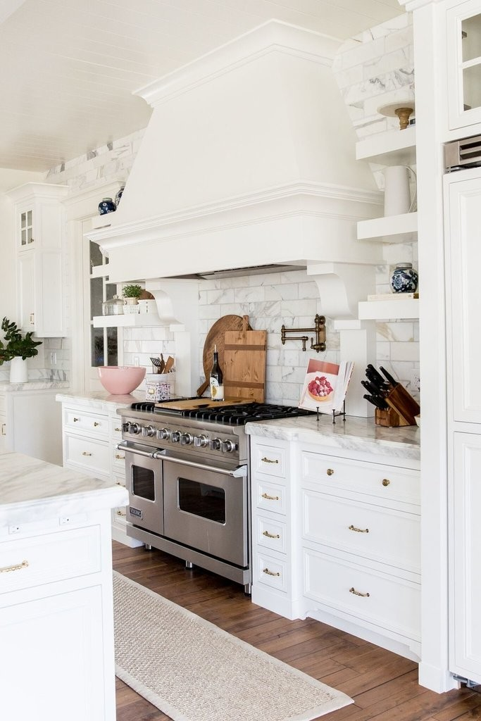 Every-6-Months-Kitchen-Range-Hood