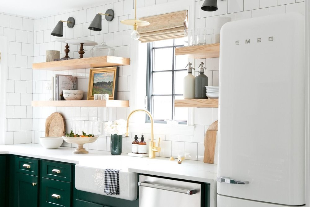 Every-Day-Kitchen-Countertops