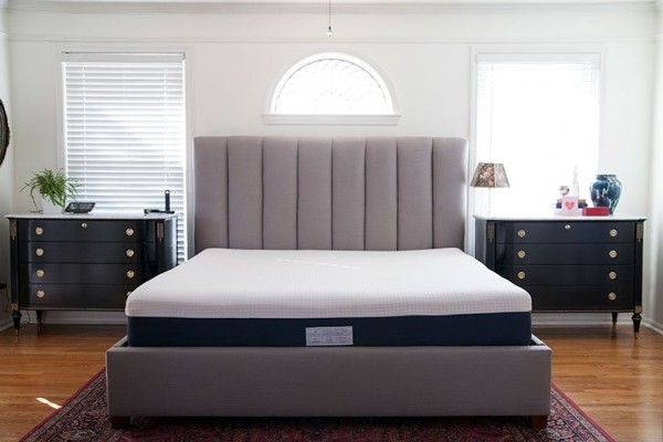 Every-Month-Mattress