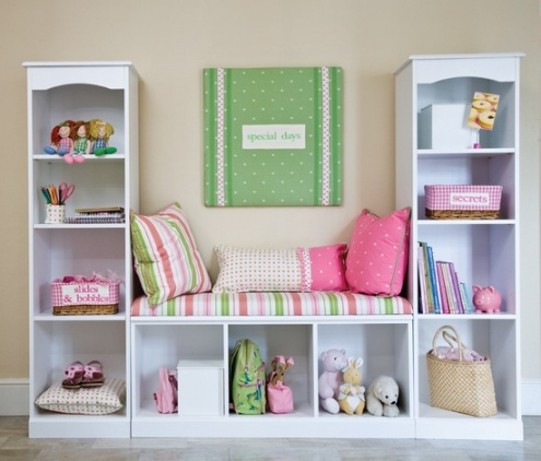Frozen-and-Cool-kids-rooms-how-to-organize-kids-room-when-it-is-small-and-kid-room-organization-ideas
