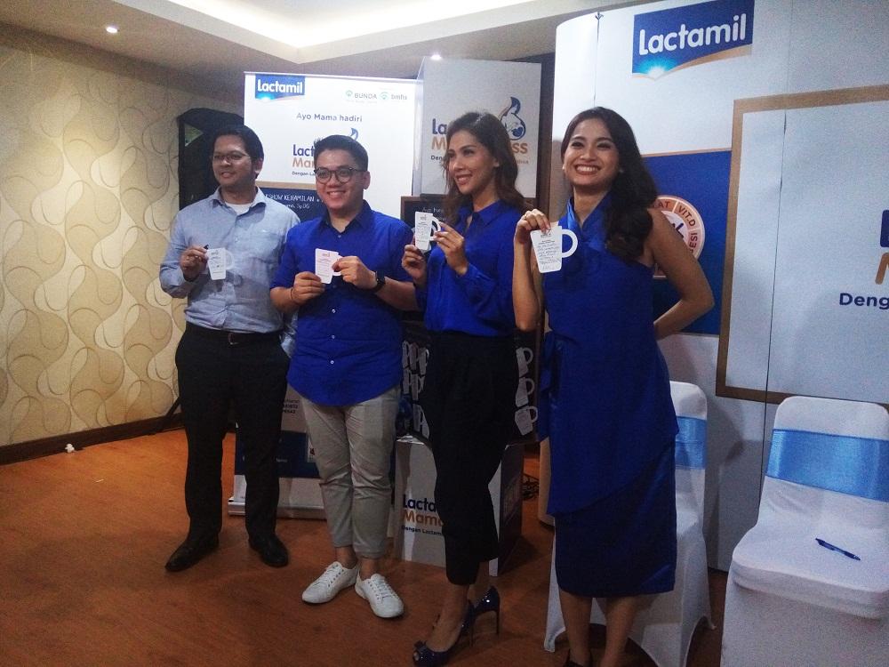 Lactamil 2