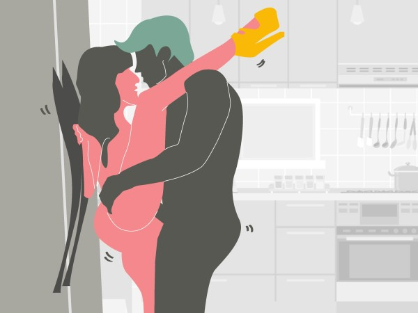 Sex Position-03