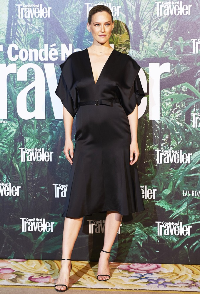 bar-refaeli-conde-nast-traveler-awards-2017-02