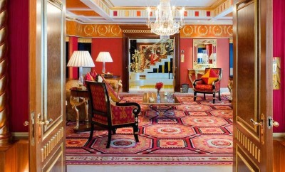 burj-al-arab-royal-two-bedroom-suite-06-hero