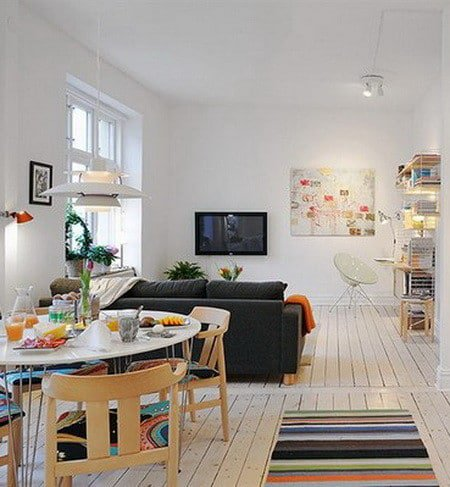 50-Amazing-Decorating-Ideas-For-Small-Apartments_32