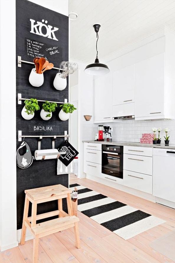 6559b01f8c9dd886ddb6f04ca08f41ce--black-and-white-for-the-home