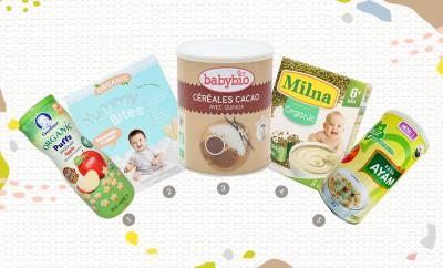 Baby Organic
