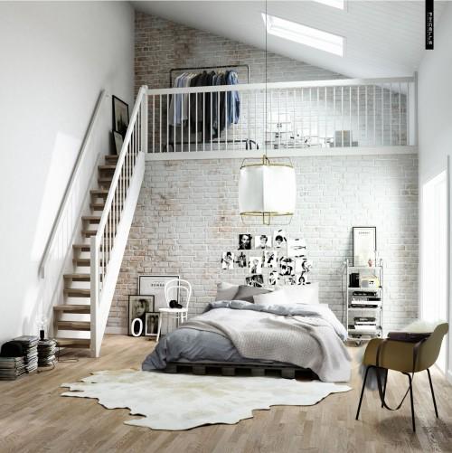 Extraordinary-Mezzanine-Style-Bedroom-60-About-Remodel-Home-Design-Ideas-with-Mezzanine-Style-Bedroom
