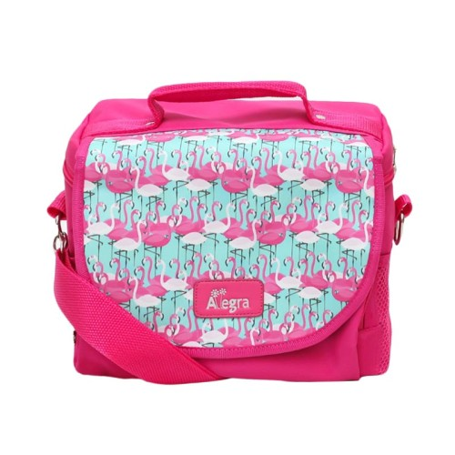allegra_allegra-alma-cooler-bag-_full05