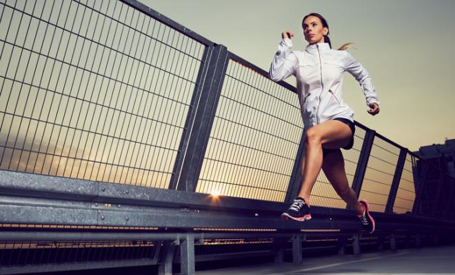 Image result for Tips dan Trik Memilih Sepatu Lari yang Tepat