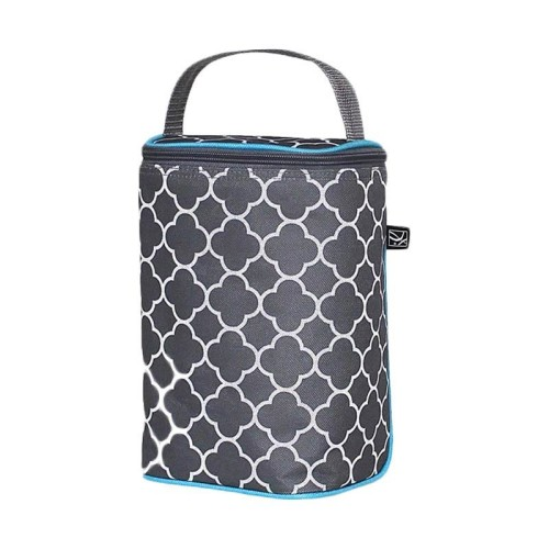 jl-childress_jl-childress-6-bottle-cooler-bag-clover---cooler-bag-untuk-6-botol_full06