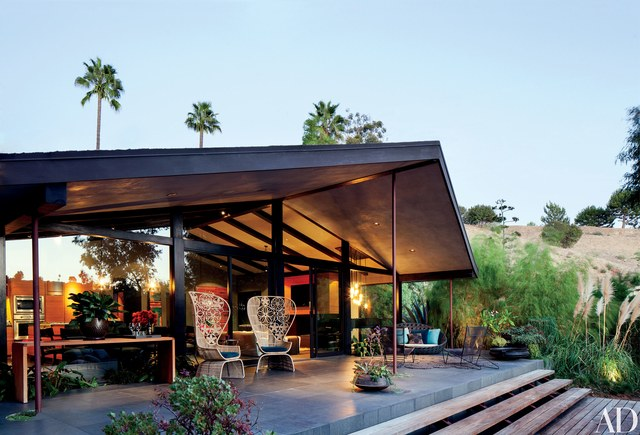 john-legend-chrissy-teigen-california-home-10