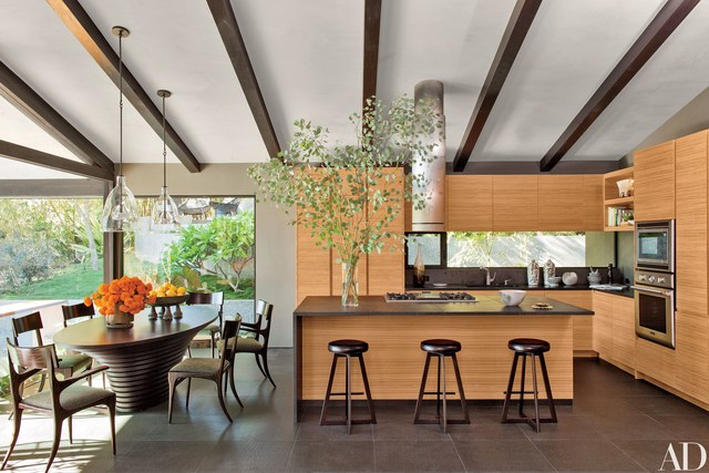 john-legend-chrissy-teigen-california-home-7