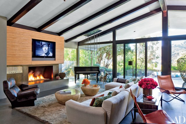 john-legend-chrissy-teigen-california-home-8