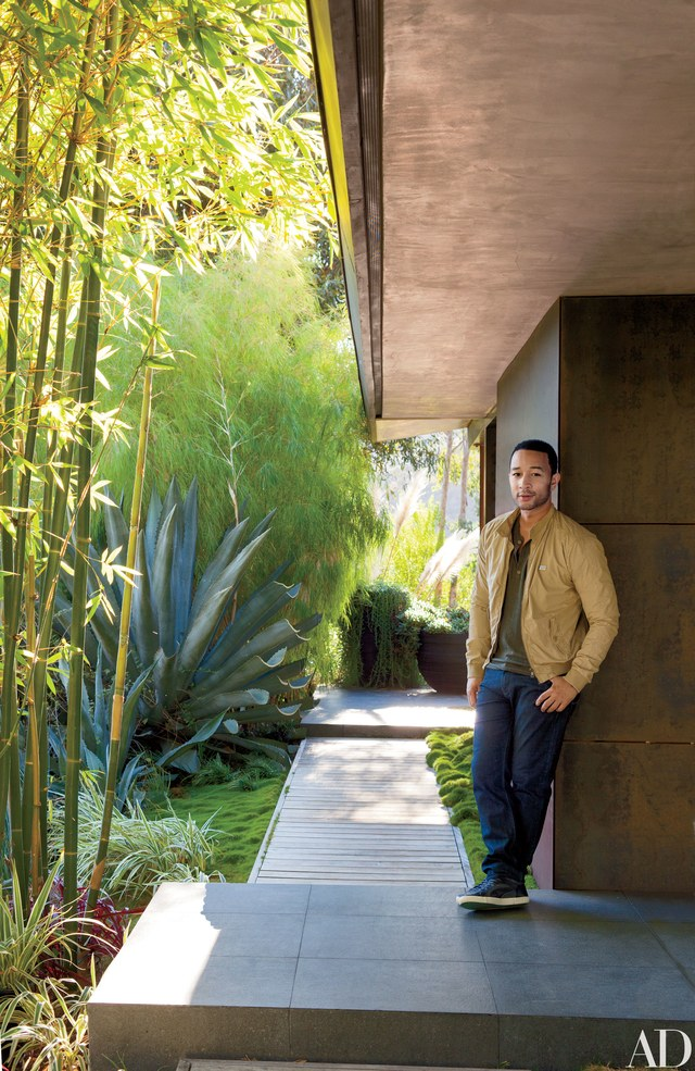 john-legend-chrissy-teigen-california-home-9