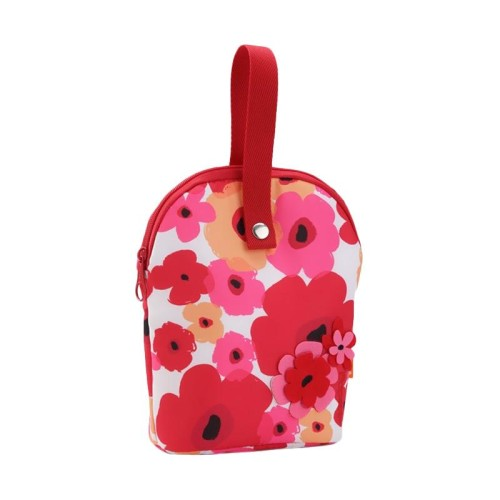 okiedog_okiedog-tandem-flower-power-cooler-bag---red_full02