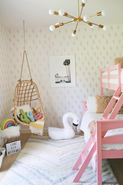 1497736914_nspirasi-kamar-anak-dengan-warna-pink-pastel-yang-bikin-tenang-dan-adem