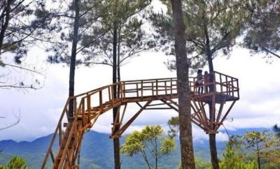 58bcd0166bbdc-rumah-pohon-pabangbon-spot-kece-untuk-selfie-di-bogor_663_382