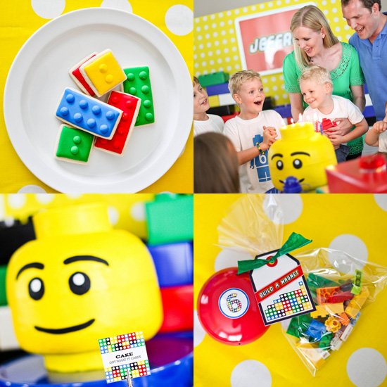 Lego-Themed-Birthday-Party