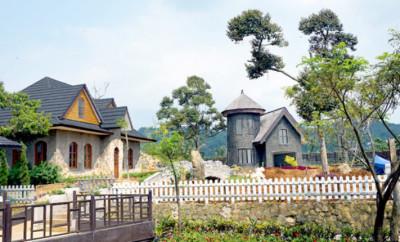 Lokasi-Dan-Harga-Tiket-Masuk-The-Ranch-Puncak-Bogor-770x430