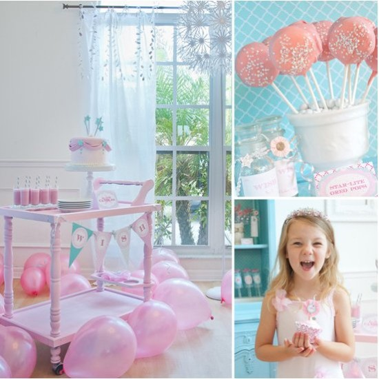 Sweet-Girlie-Birthday-Bash