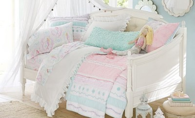 latest-pottery-barn-girls-bedrooms-17-best-images-about-girls-bedroom-ideas-on-pinterest-little
