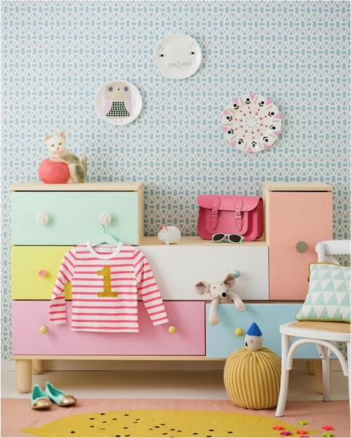 modern-pastel-kids-room
