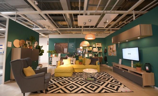 Image result for Katalog Ikea Indonesia Luncurkan Produk Terbaru