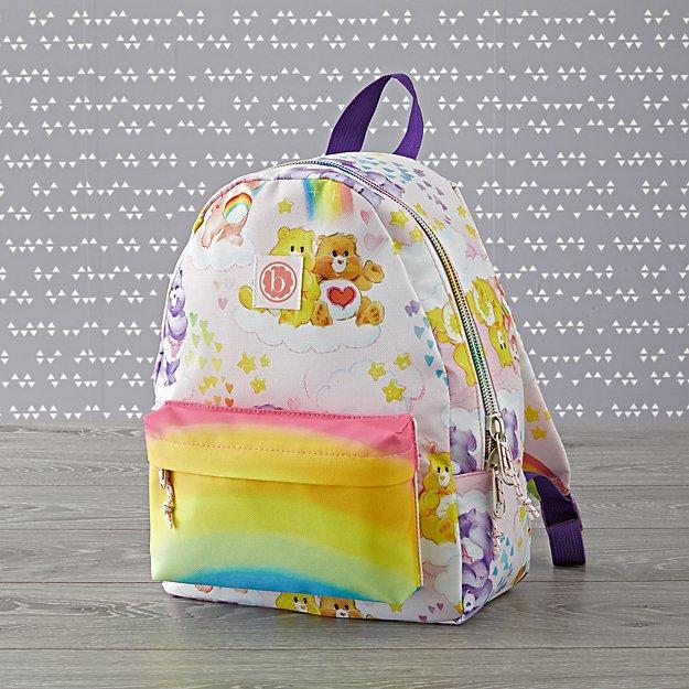 care-bears-multi-backpack