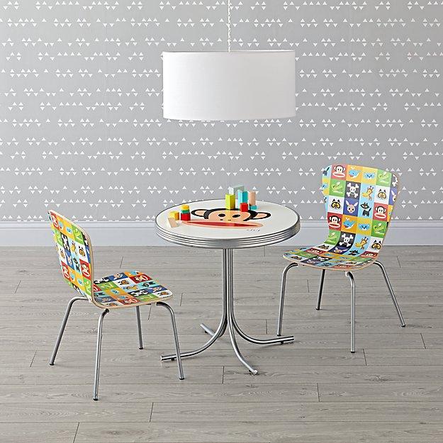 paul-frank-kids-table (1)