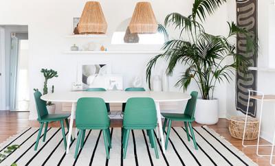 sarahshermansamuel-diningroom-designlovefest6-640