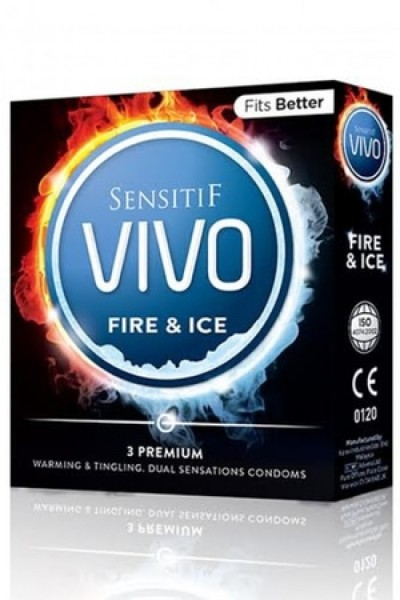 sensitif_vivo_fire_ice_3pcs