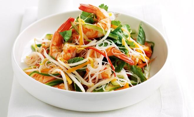 vietnamese-prawn-rice-noodle-salad-76628-1
