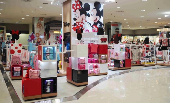 Area Retail DisneyxMatahari_01