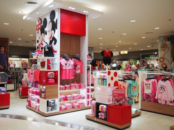 Area Retail DisneyxMatahari_03