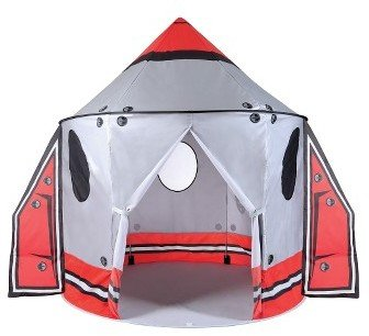 Classic Spaceship Playhouse Tent, Nordstorm.