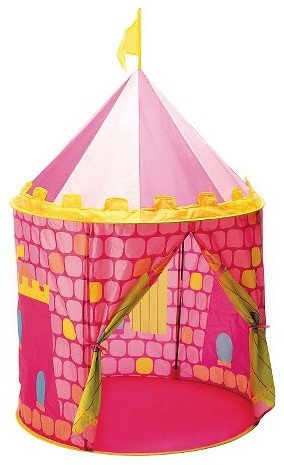 Fun2Give Pop-it-Up® Princess Castle Tent, Target.