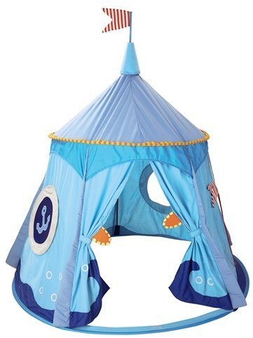 Haba 'Pirate's Treasure' Play Tent, Nordstorm.