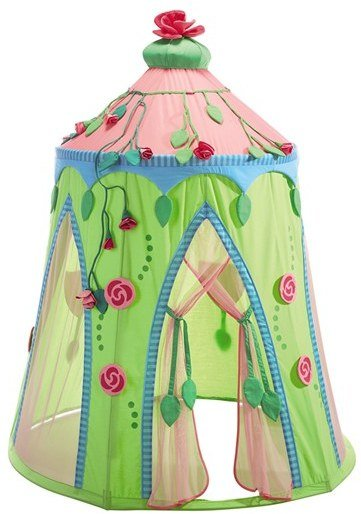 Haba 'Rose Fairy' Play Tent, Nordstorm.
