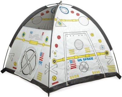 Space Module Play Tent, Bed Bath & Beyond.