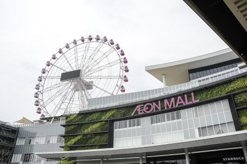 aeon-mall-jgc-another-mall-to-explore-253829-e35xlwecrpv