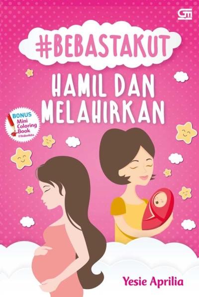 buku hamil