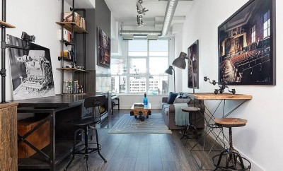 f3f3b098f907de90e34ec85bd5f45e85--industrial-home-offices-loft-industrial