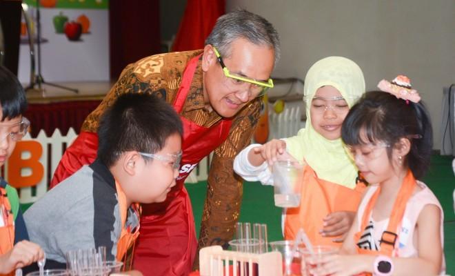 BASF Kids' Lab_2A