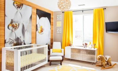 Kendra-Wilkinson-Nursery-3