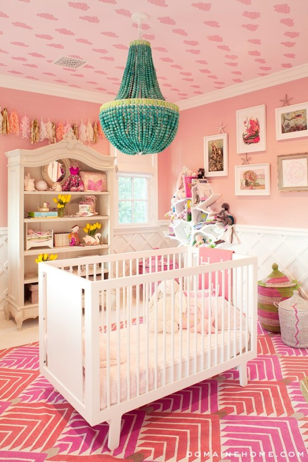 Penelope-Disick-Sweet-Sophisticated-Nursery (1)
