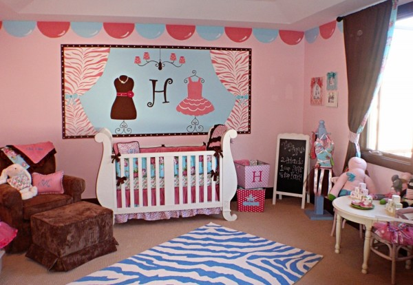 Samantha-Harris-Nursery-