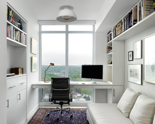 extremely-creative-small-home-office-small-home-office-ideas-pictures-remodel-and-decor