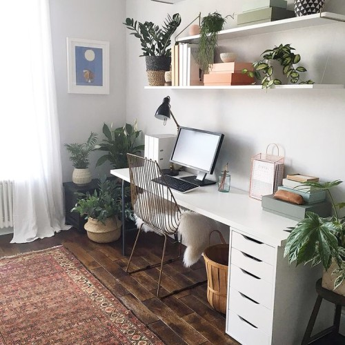 home-office-decorating-ideas-pinterest-incredible-best-25-office-ideas-on-decor-22