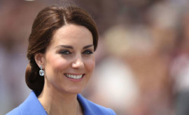 landscape-1501514168-kate-middleton-private-secretary